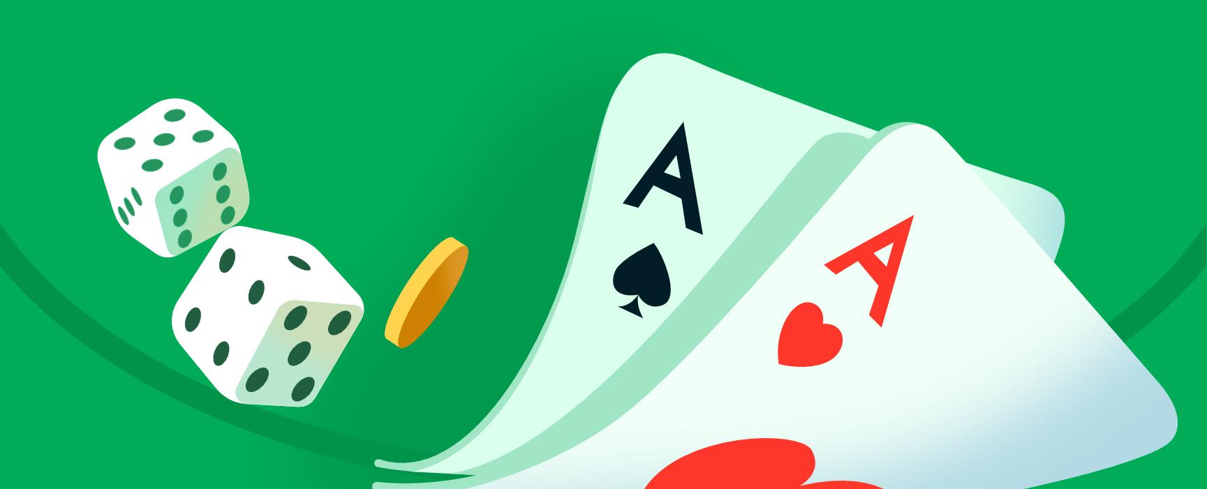 online casino mit startguthaben ohne einzahlung