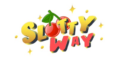 Slottyway