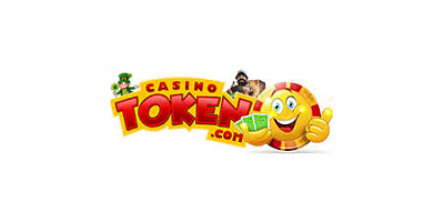CasinoToken