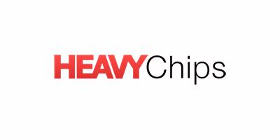HeavyChips