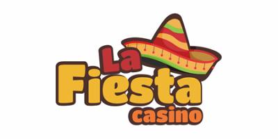 Casino La Fiesta