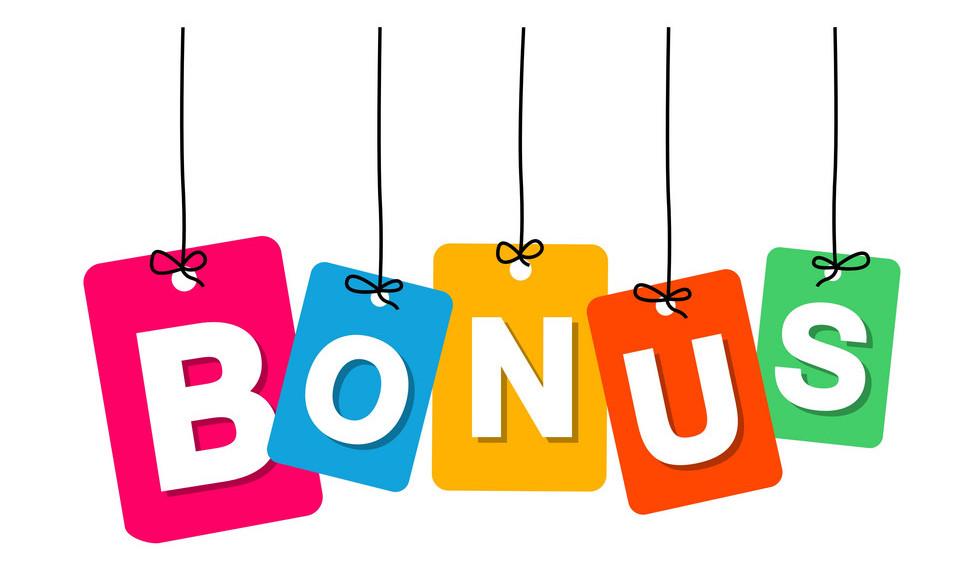 casino bonus ohne einzahlung