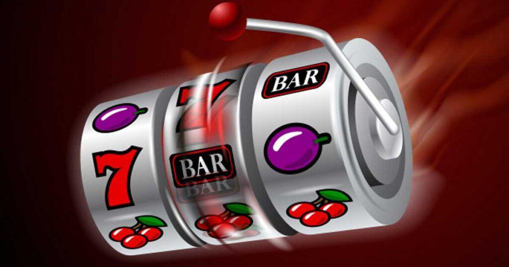 50 euro casino bonus