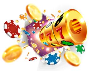 beste online casino bonus